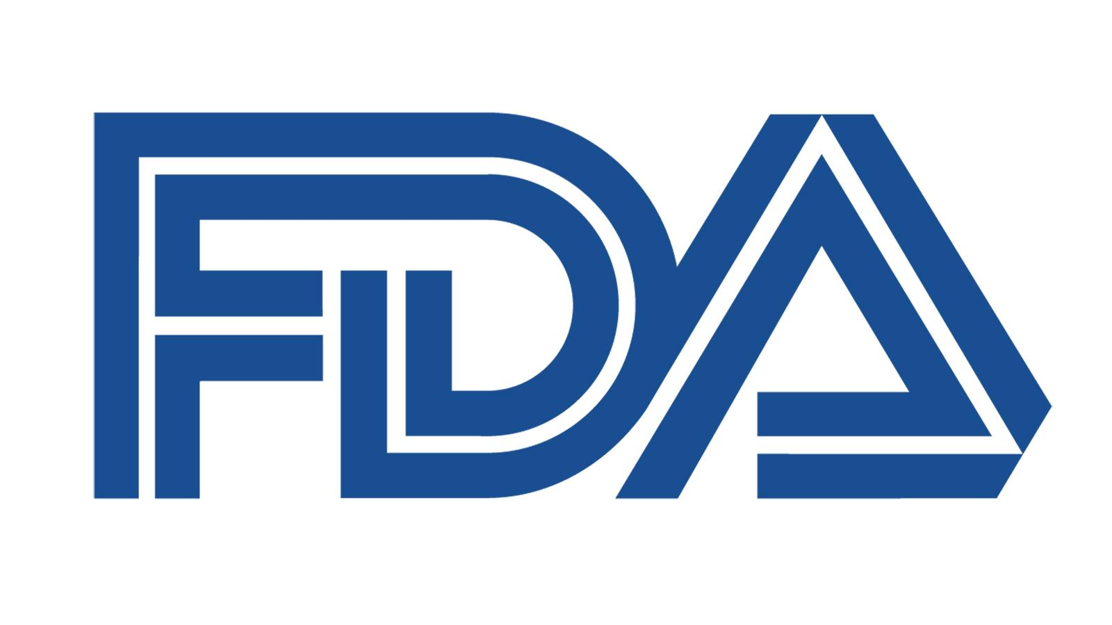 Bill Amendment To Change FDA Predicate Date Passes