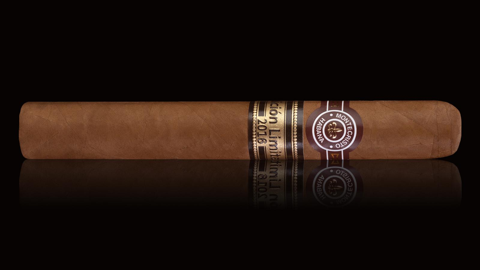 Cubans Announce Release Of Last Limitada For 2016