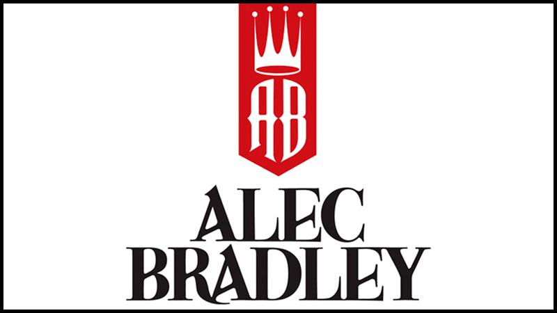 Alec Bradley's Filthy Hooligan Now A Barber-Pole Cigar