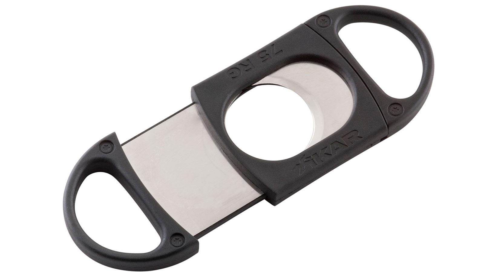 Xikar X875: A Monster Cigar Cutter