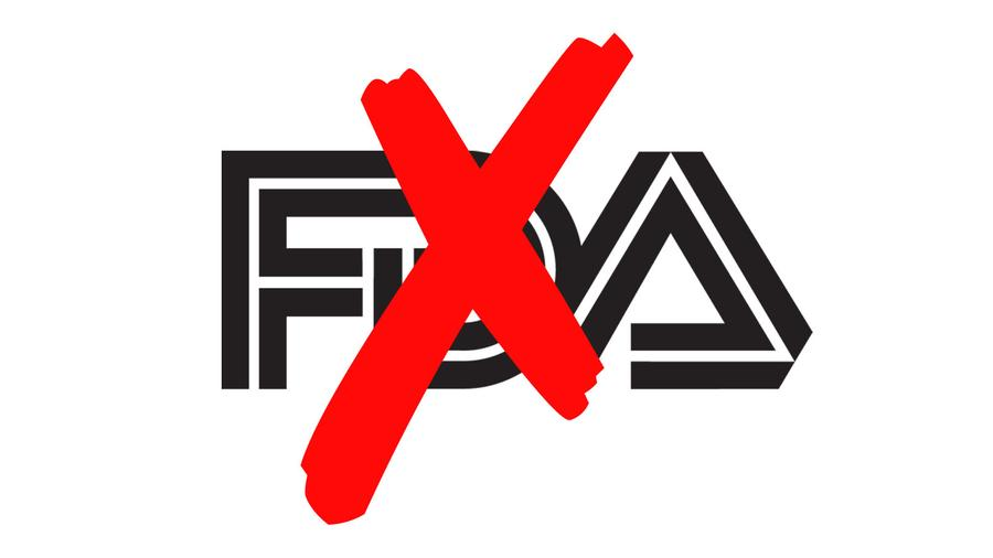 URGENT: WRITE THE FDA