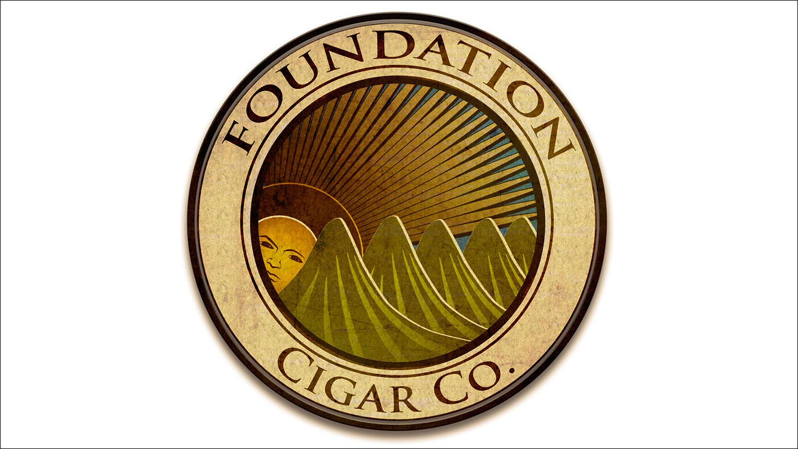 Connecticut Cigar Company Moves To Tobacco Field