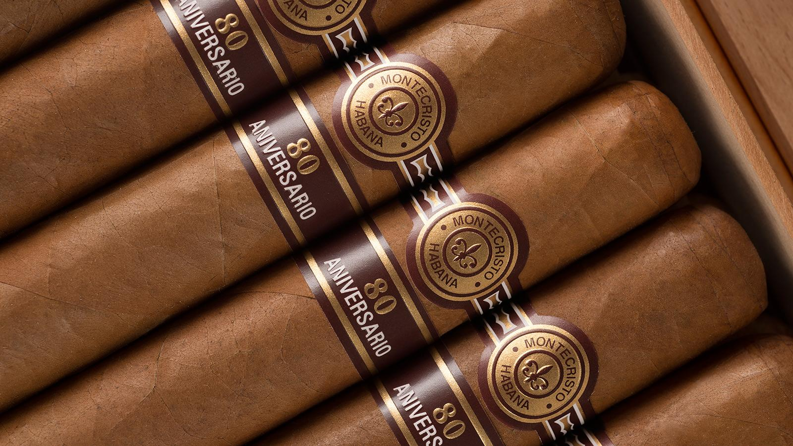 New Releases From Habanos: What's Out And What's Coming