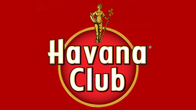 Pernod Ricard, Cubaexport Granted U.S. Trademark For Havana Club Rum