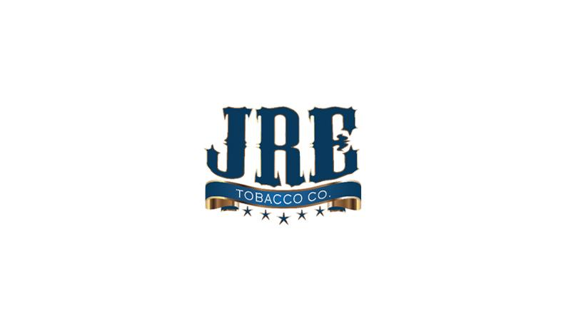 Julio And Justo Eiroa Launch JRE Tobacco Co.