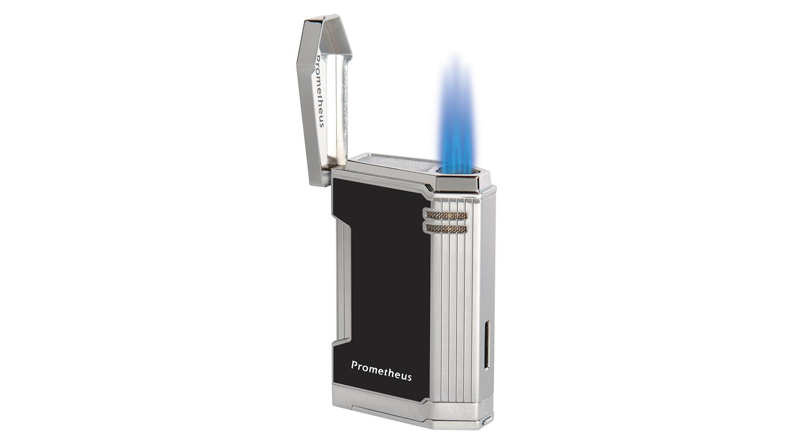 Prometheus Magma T Table Top Lighter