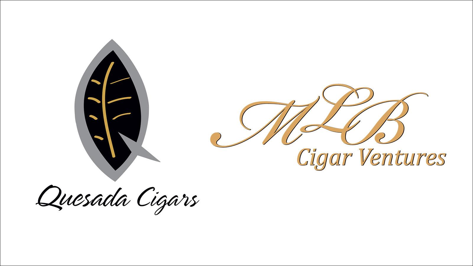 Quesada Cigars To Distribute MLB Cigar Ventures
