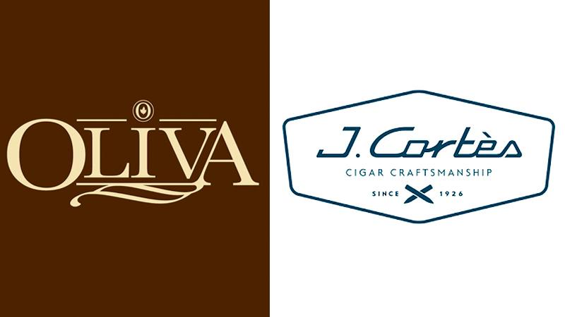 Oliva Cigar Acquired by European Cigar Company