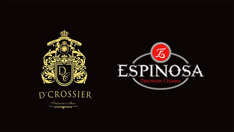 Espinosa and Pure Aroma Cigars End Distribution Agreement