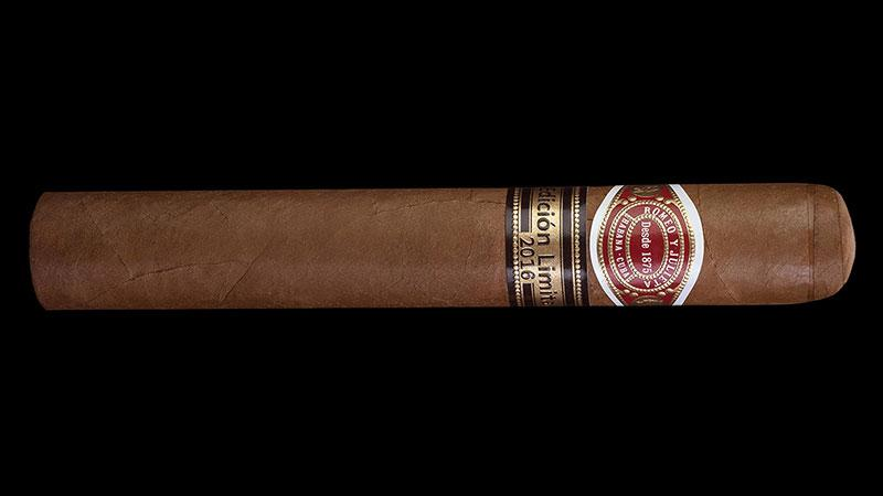 Romeo y Julieta Capuletos Unveiled in Verona