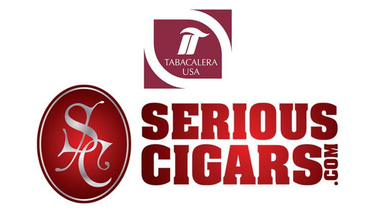 Tabacalera USA Acquires Serious Cigars, Forms New Retail
