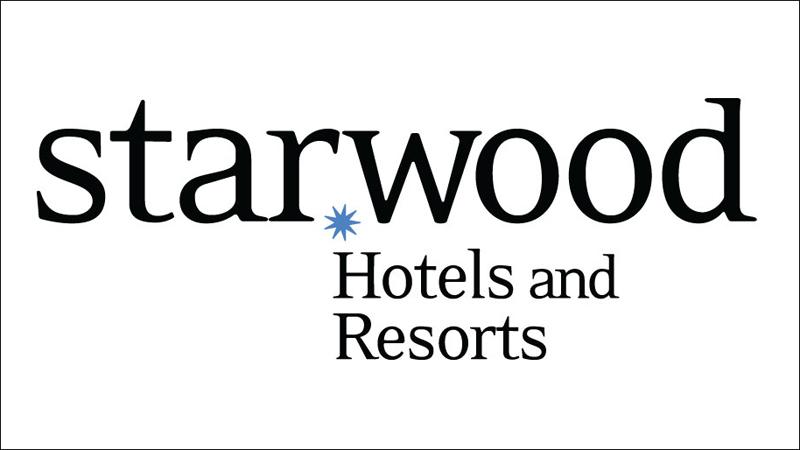Starwood Hotels Expanding To Cuba