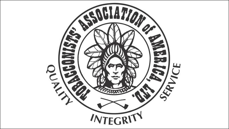 TAA Exclusive Cigars Debut At Convention