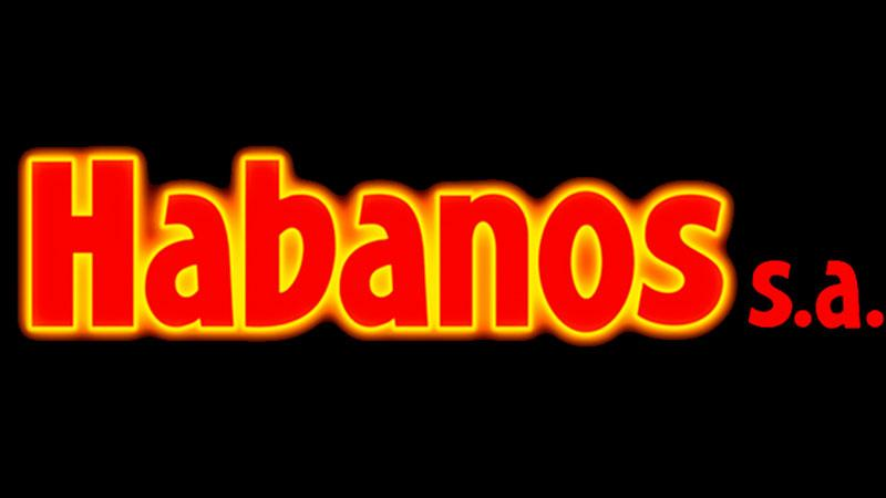 Habanos Appoints New Co-President