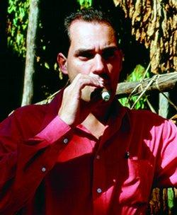 Dominican Cigar Stars Coming to Long Island