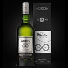 Ardbeg—The Second Century And Beyond