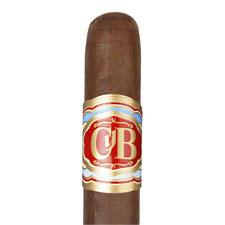 CyB cigar product shot