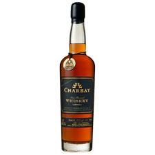 Charbay's Beer and Whiskey Connection