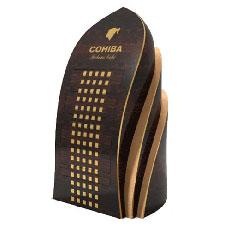 Cohiba humidor auction.