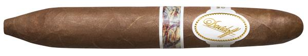 Davidoff limited art edition cigar.
