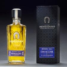 Herradura's Tequila With A French Accent