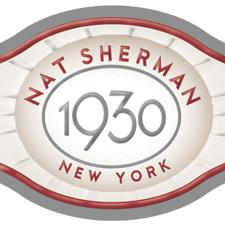 EXCLUSIVE—Nat Sherman To Debut 1930 Collection