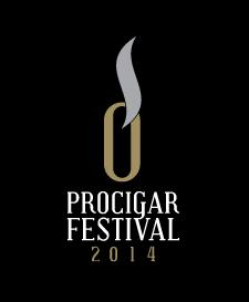 ProCigar Celebrates 7th Festival in Dominican Republic