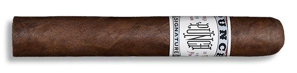 Punch Signature cigar for 2015.
