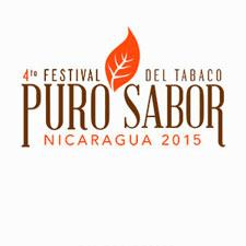 New President of Nicaragua's Tobacco Association