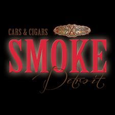 Smoke Detroit to Host Second Annual Cars & Cigars Charity Event