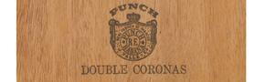 Punch Double Corona (1994)