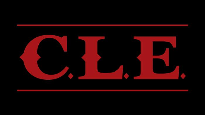 CLE Cigar Co.