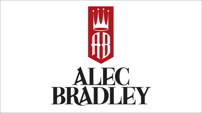 Alec Bradley Cigar Distributors Inc.