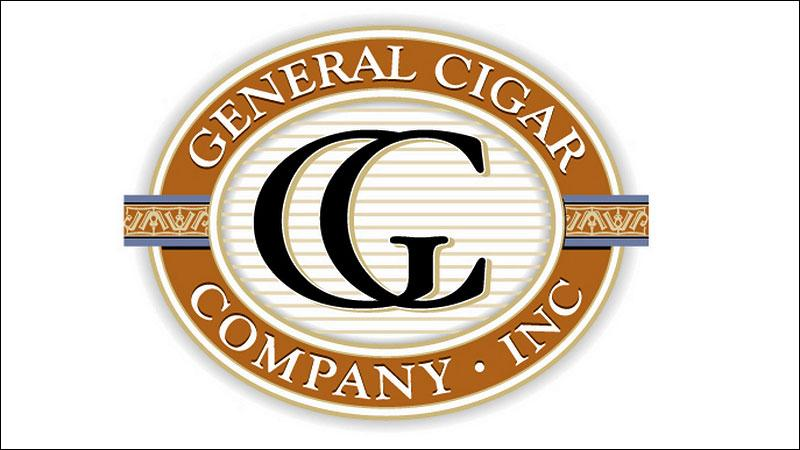 General Cigar Appoints Chris Tarr As VP of Marketing, Restructures Sales Team
