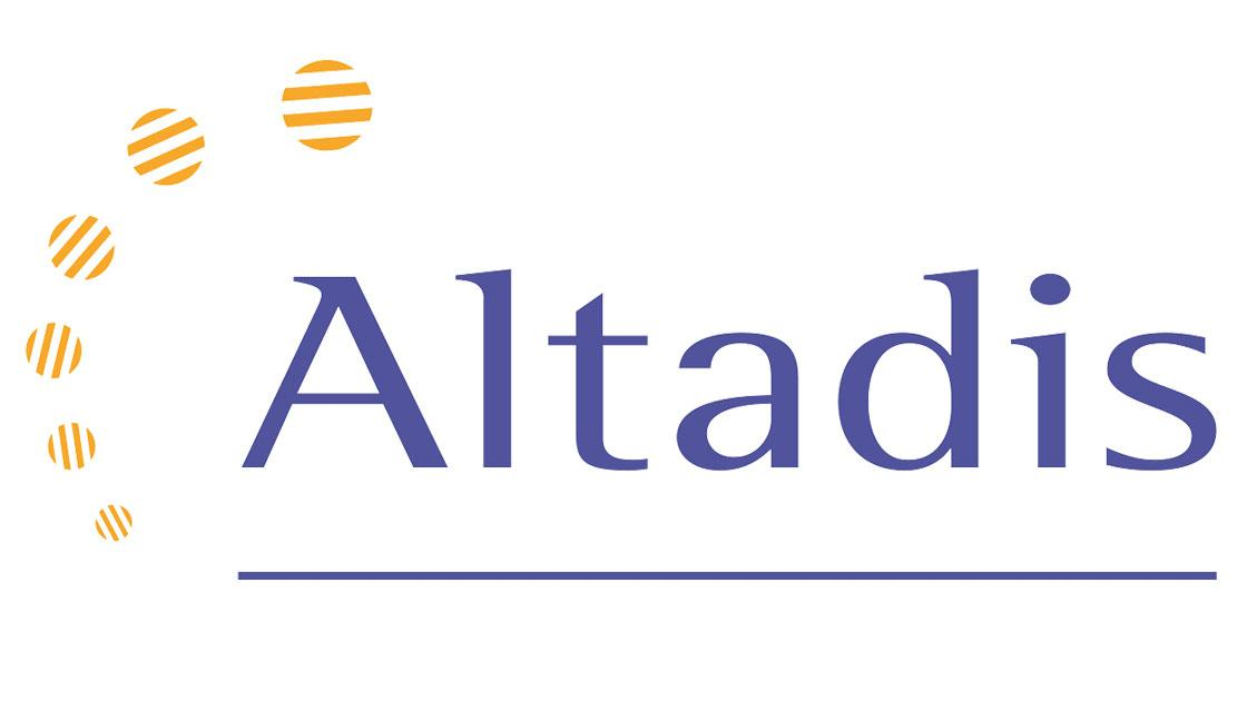 Rob Norris Leaving Altadis For Canadian Subsidiary