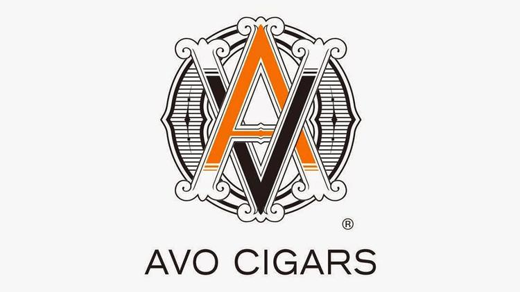 Logo for Avo