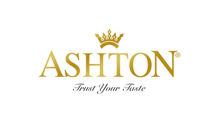 Ashton Distributors Inc.