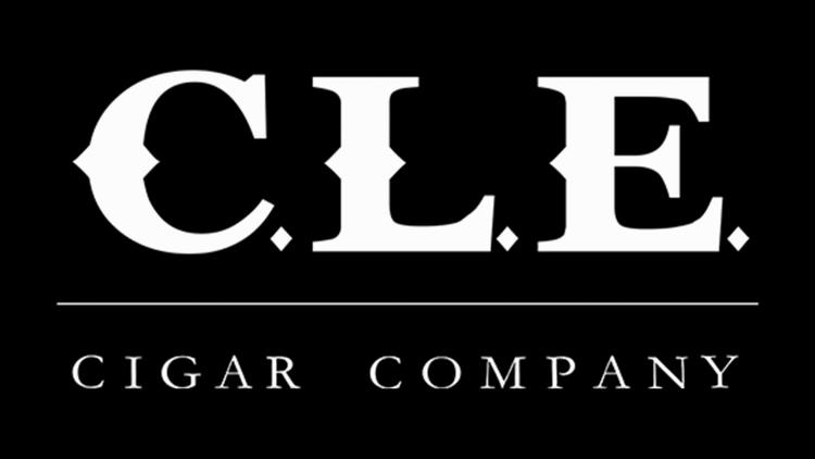 Logo for CLE