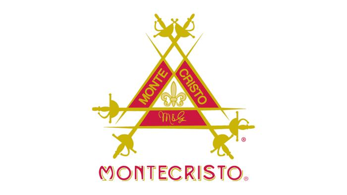 Image result for montecristo logo