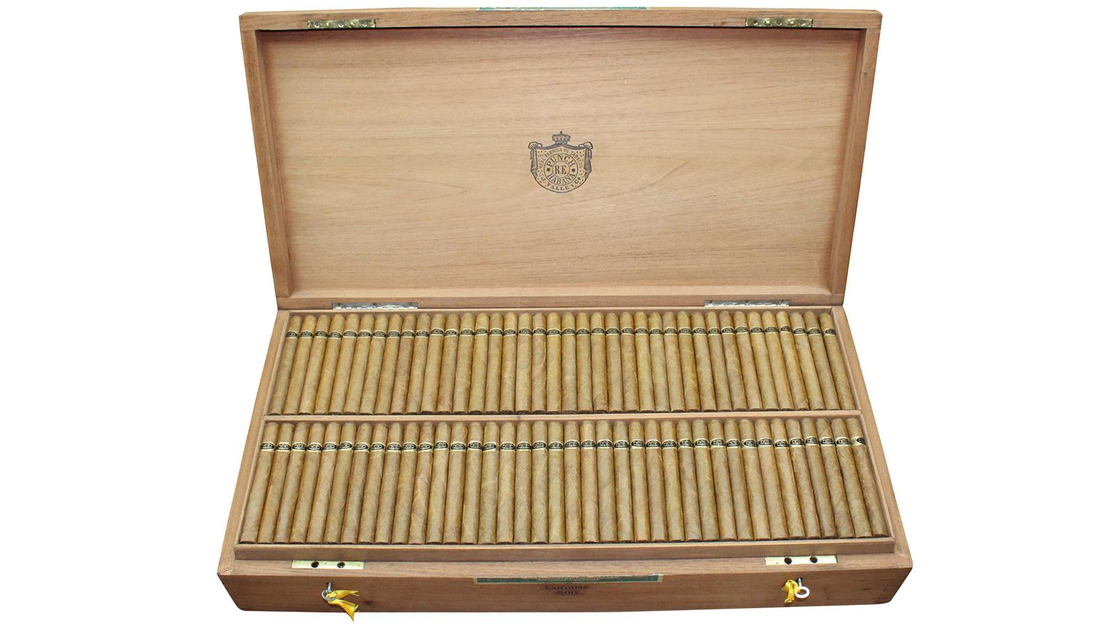 How Do I Get Started Collecting Vintage Cigars?