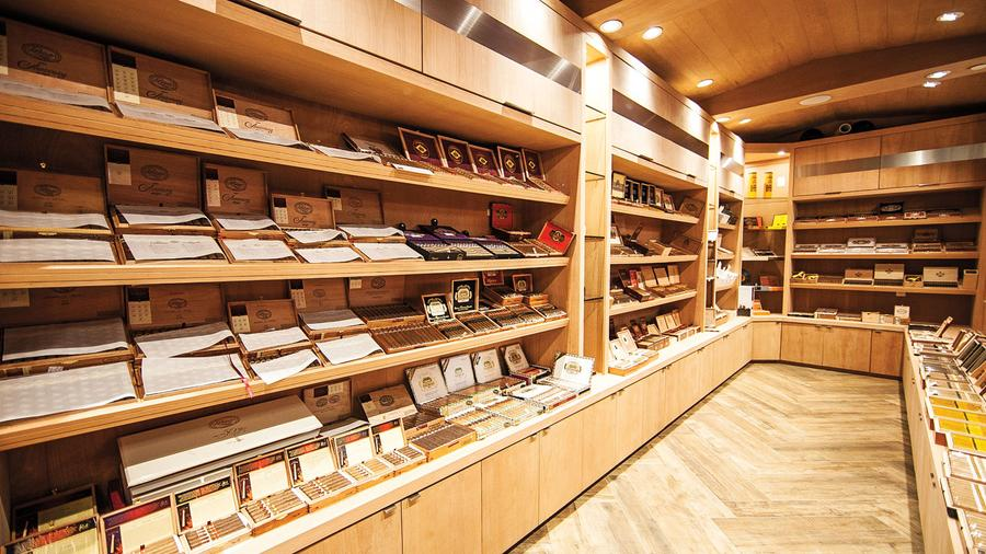 How Can I Tell If A Cigar Retailer Is Good Or Not?