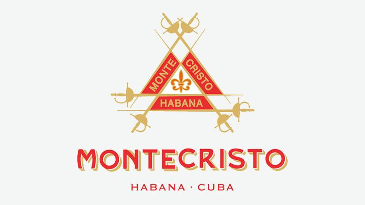 Logo for Montecristo