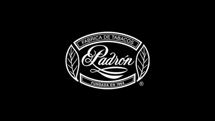 Logo for Padrón