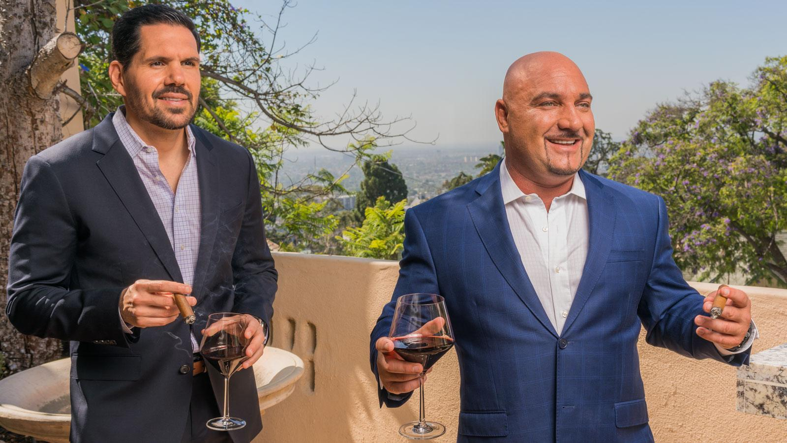 Inside Football With Jay Glazer And Dean Blandino