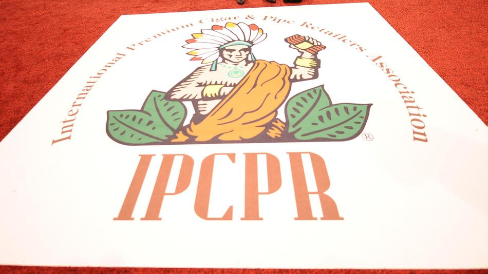 Seven Curious Smokes From The IPCPR