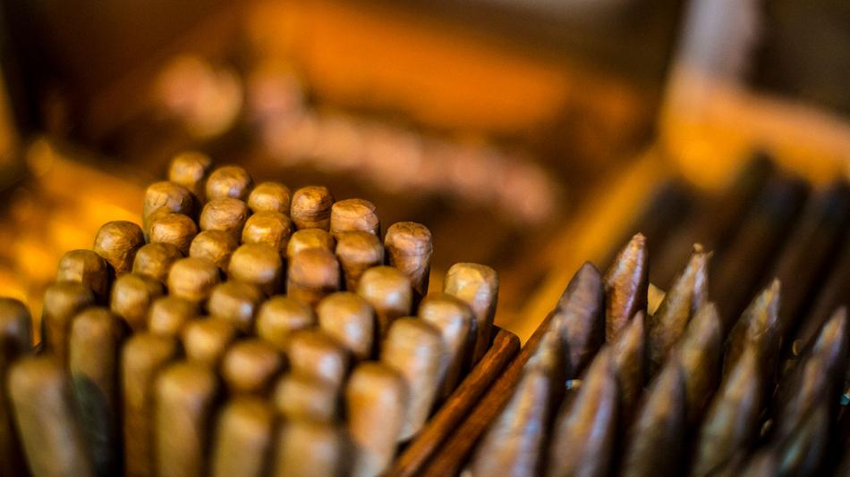 Can Cigars Go Stale And Lose Their Flavor?