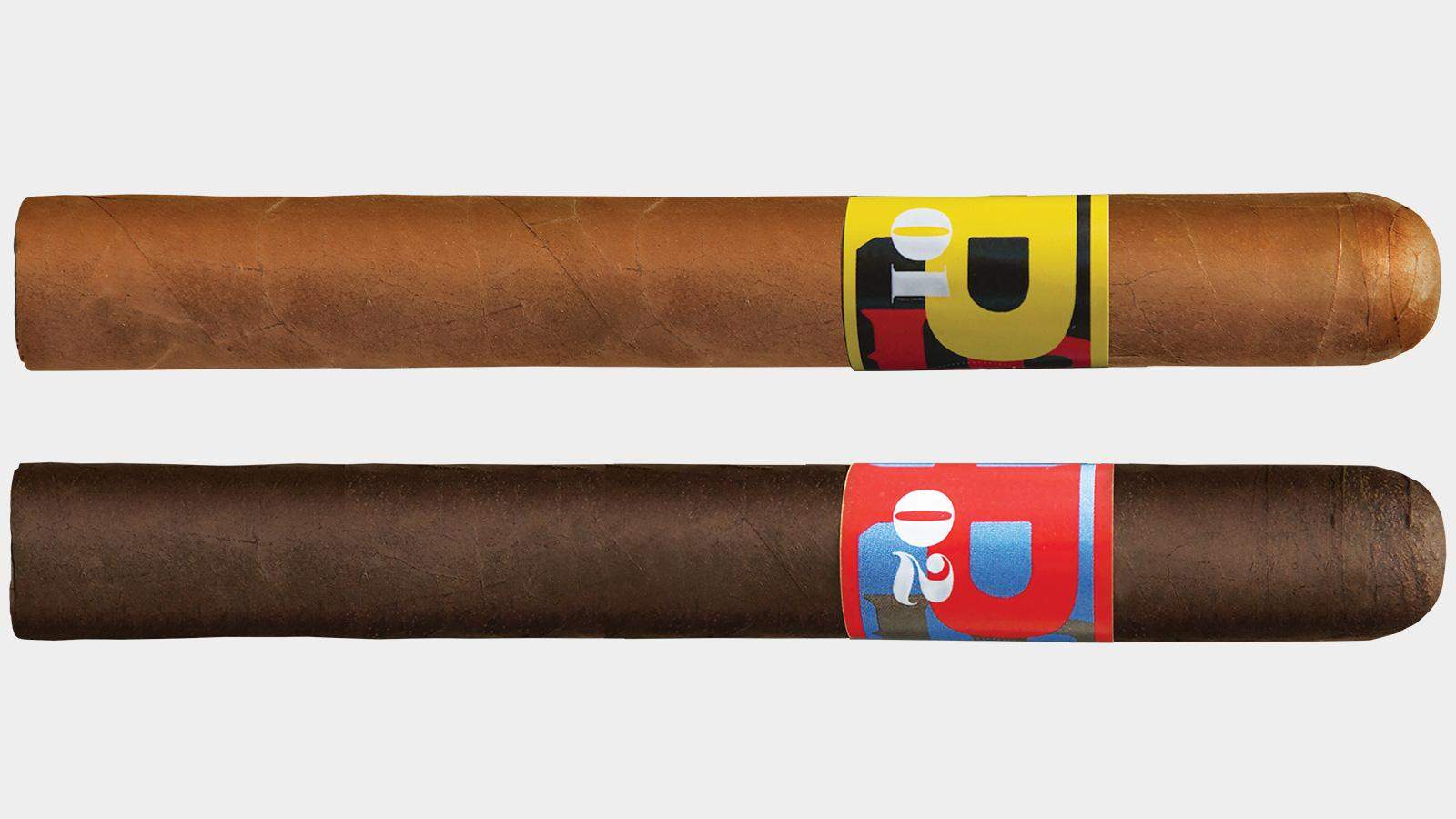La Palina's Number Series On Its Way To Stores