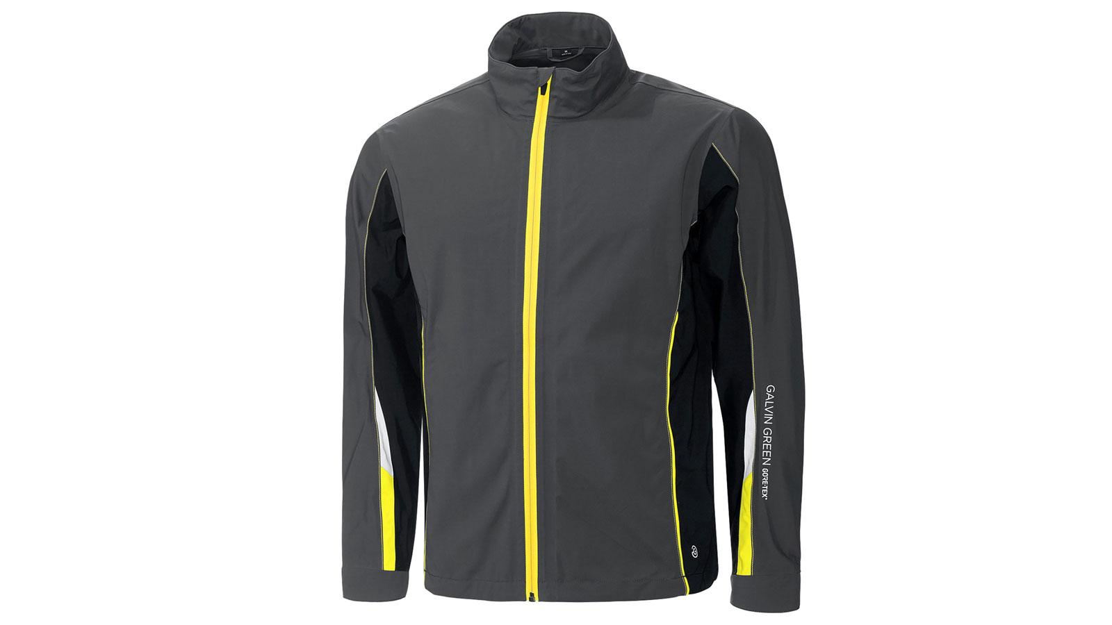 Galvin Green Avery Paclite Jacket