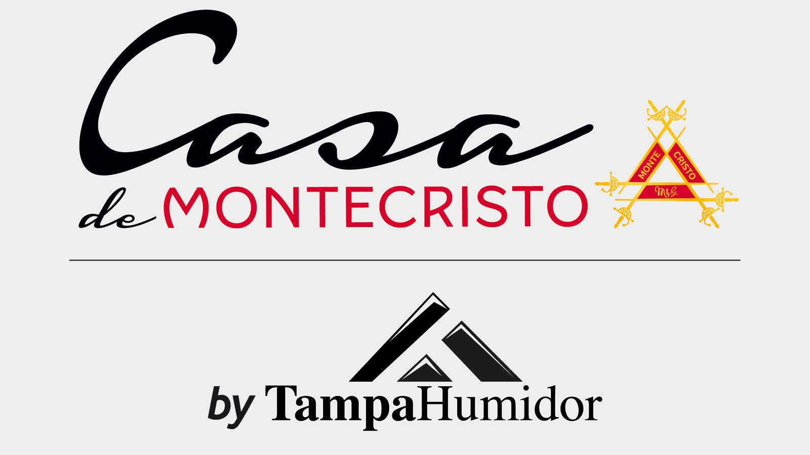 Casa de Montecristo Acquires Tampa Humidor, Expands Footprint