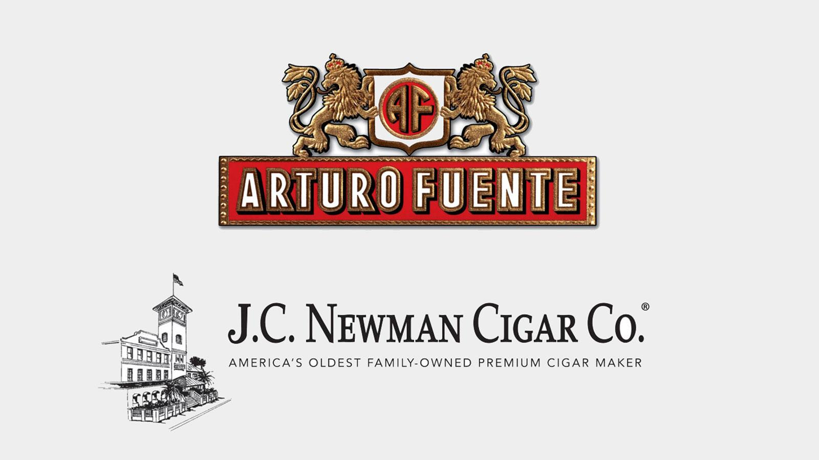 Fuente & Newman Cigar Distribution Company Changes Its Name